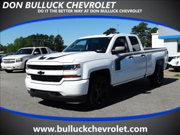 cars for sale in rocky mount nc. Cars Review. Best American Auto & Cars Review