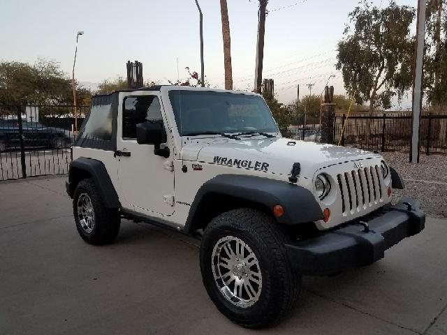jeep for sale in tempe az. Black Bedroom Furniture Sets. Home Design Ideas