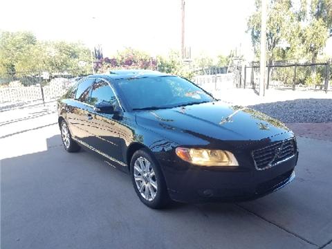 2009 Volvo S80 for sale in Tempe, AZ