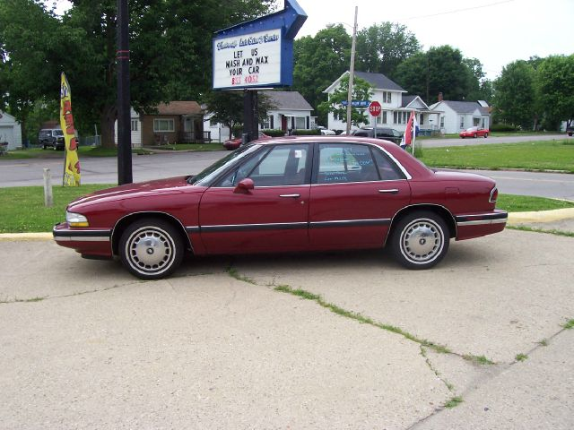 1992 buick lesabre for sale for Kenny motors morris il