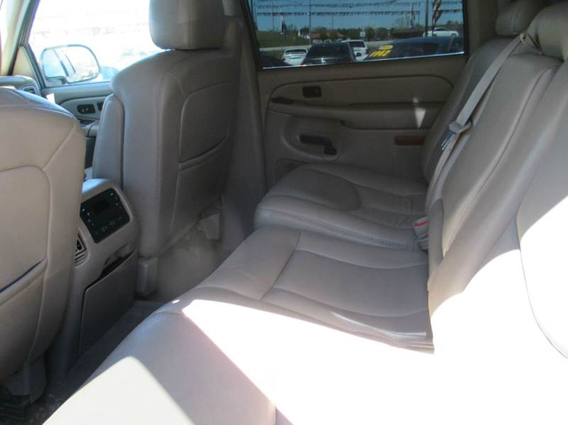 2006 Chevrolet Silverado 1500 LT1 4dr Crew Cab 4WD 5.8 ft. SB - London KY