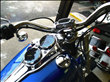 2008 Harley Davivson Dynalowrider
