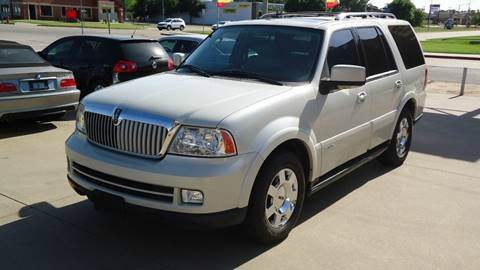 at details ca westminster navigator inventory for sale j in luxury lincoln auto group a aviator