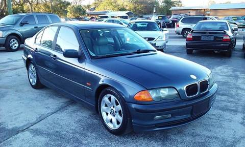 Repo cheapo used cars saint petersburg fl dealer autos post for Honda dealership st petersburg fl