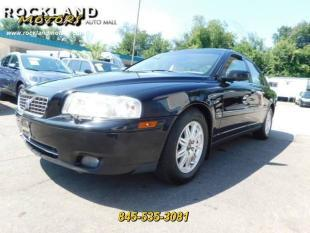 2005 Volvo S80 for sale in West Nyack, NY