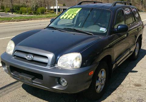 hyundai for sale ledgewood nj