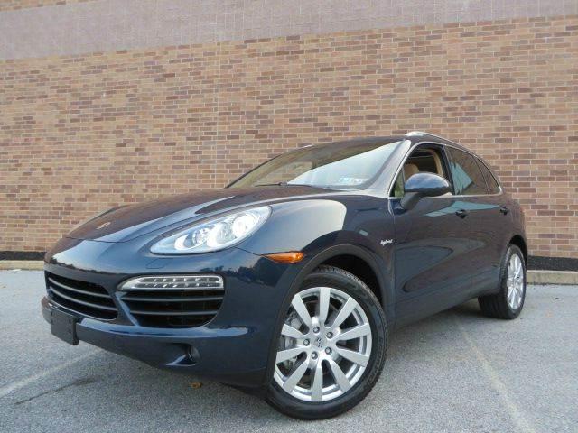 best gas mileage cars 2012 non hybrid. Black Bedroom Furniture Sets. Home Design Ideas
