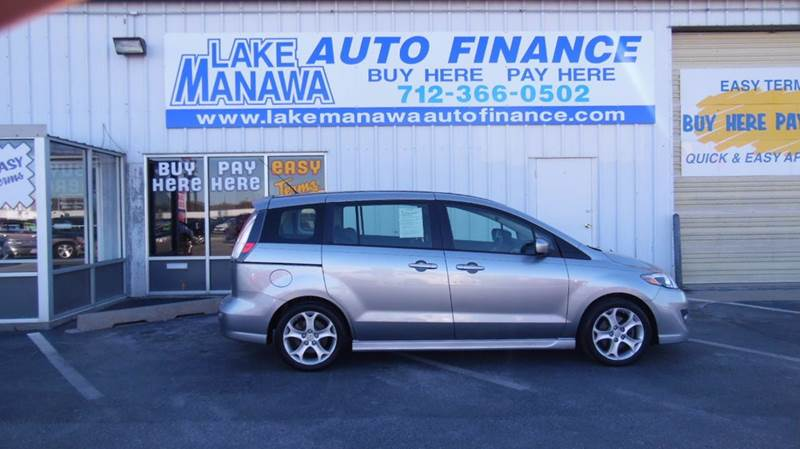 Mazda Used Cars Bad Credit Auto Loans For Sale Council Bluffs Lake - Mazda council bluffs