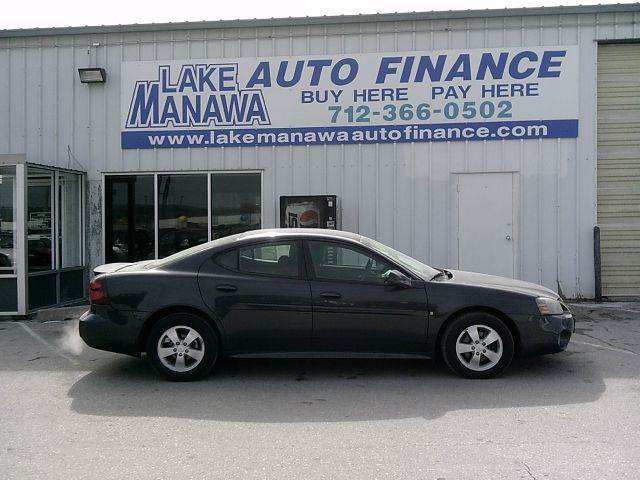 Sedan For Sale In Council Bluffs Ia Carsforsale Com