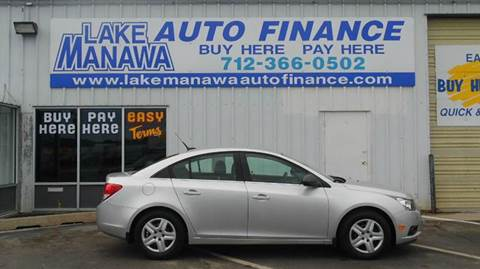 lake manawa auto finance buy here pay here used cars council bluffs ia dealer. Black Bedroom Furniture Sets. Home Design Ideas