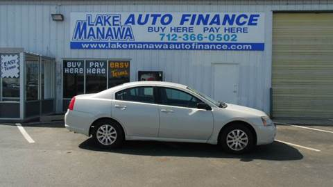 Lake Manawa Auto Finance Buy Here Pay Here Used Cars Council Bluffs Ia Dealer
