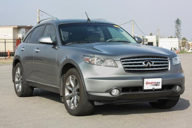 Max Cars Auto Sales Hollywood Fl