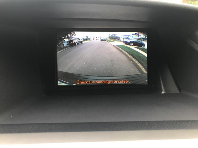 2010 Lexus RX 350 Base AWD 4dr SUV - Freeport NY
