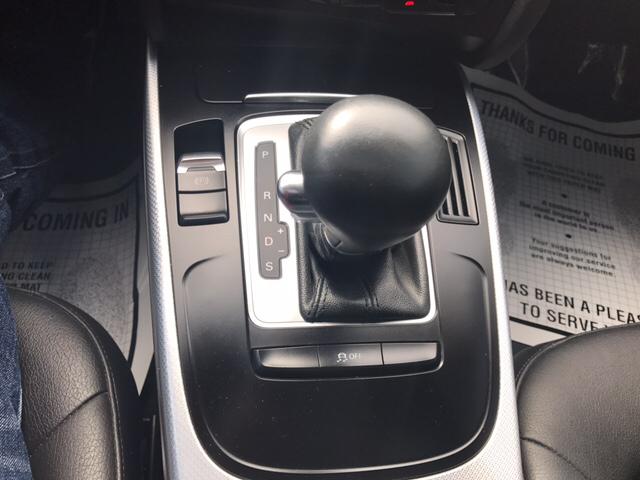 2012 Audi A5 AWD 2.0T quattro Premium 2dr Coupe 8A - Freeport NY