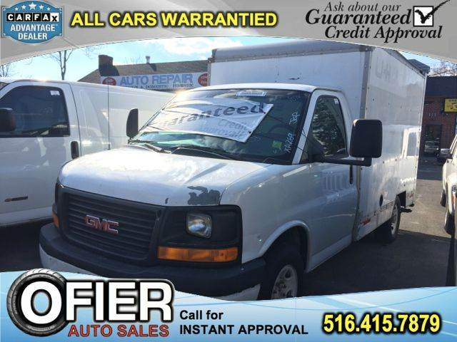 Box trucks for sale in viroqua wi for Parkway motors inc springfield il
