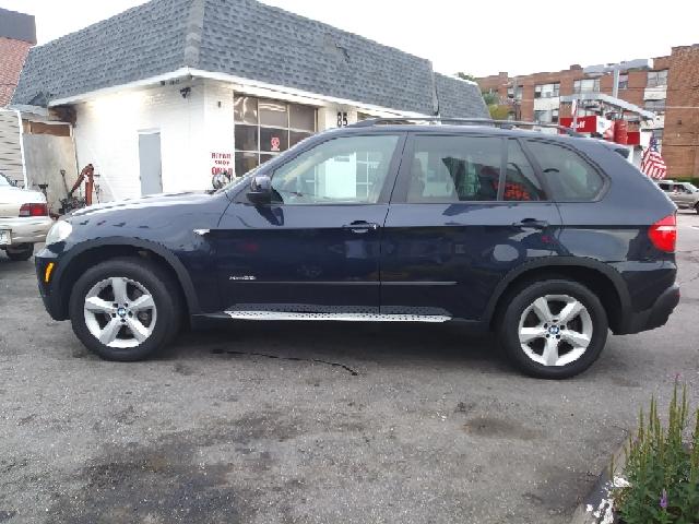 2010 BMW X5 AWD xDrive30i 4dr SUV - Freeport NY