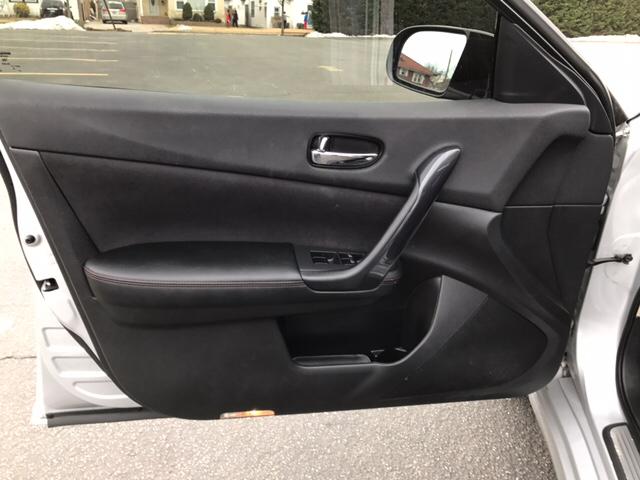 2014 Nissan Maxima 3.5 SV 4dr Sedan - Freeport NY