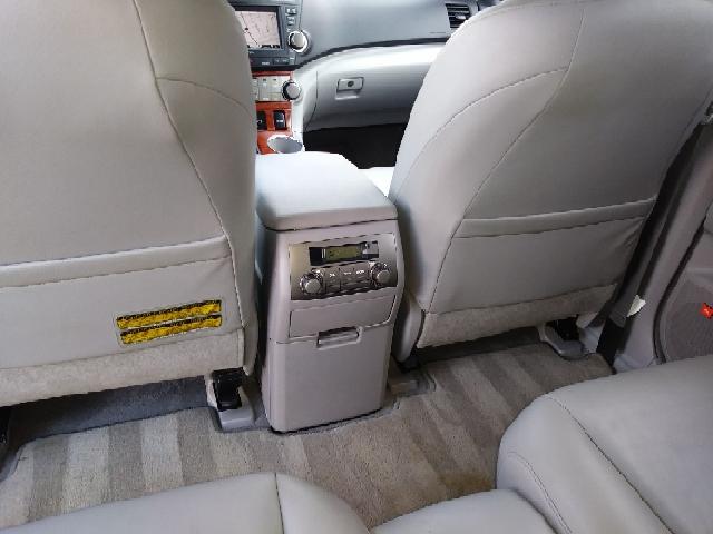 2008 Toyota Highlander Limited AWD 4dr SUV - Freeport NY