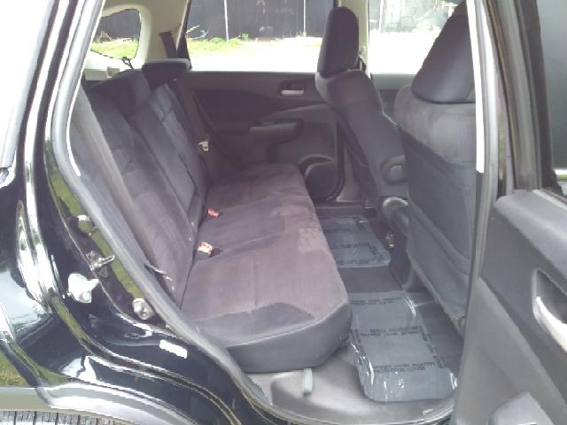 2014 Honda CR-V EX AWD 4dr SUV - Freeport NY