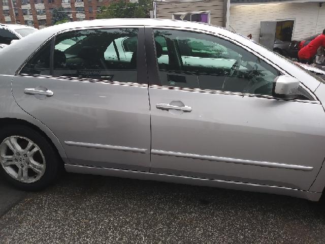 2007 Honda Accord Special Edition 4dr Sedan (2.4L I4 5A) - Freeport NY