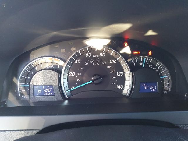 2014 Toyota Camry SE Sport 4dr Sedan - Freeport NY