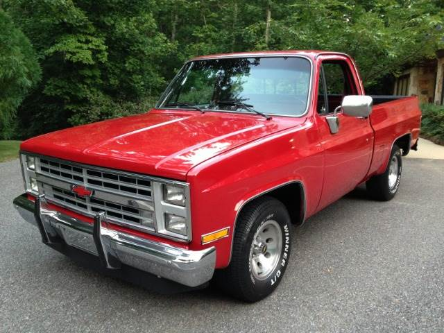 Used Cars For Sale In Jackson Tn
