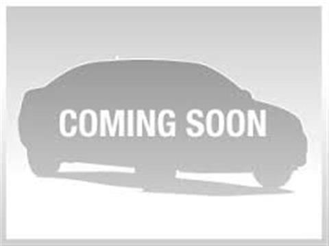 2008 Chrysler Town and Country for sale in Olathe, KS