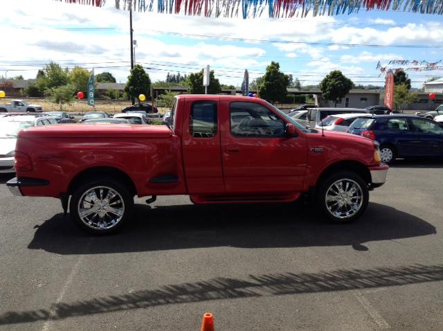 forum/vehicles trailers sale/742928 77 ford f150 stepside xlt 4x4.html