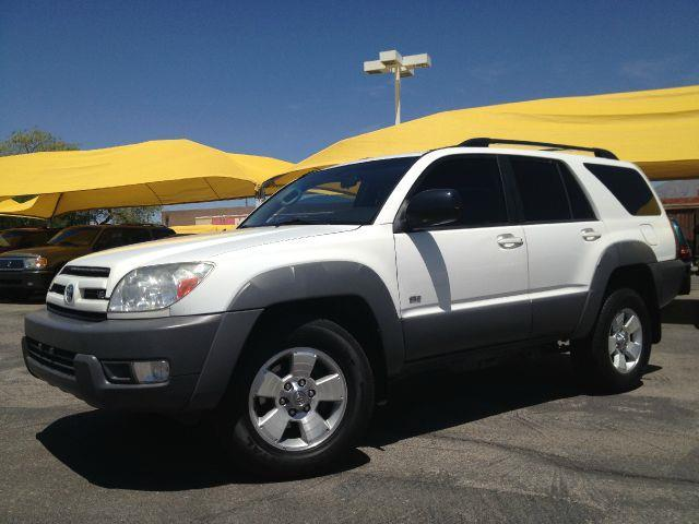 new and used suv for sale in tucson az the car connection. Black Bedroom Furniture Sets. Home Design Ideas