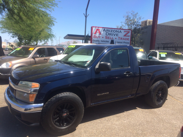 new and used pickup truck for sale in tucson az the car connection. Black Bedroom Furniture Sets. Home Design Ideas