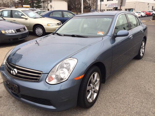 Used Cars For Sale In Freeport Tx