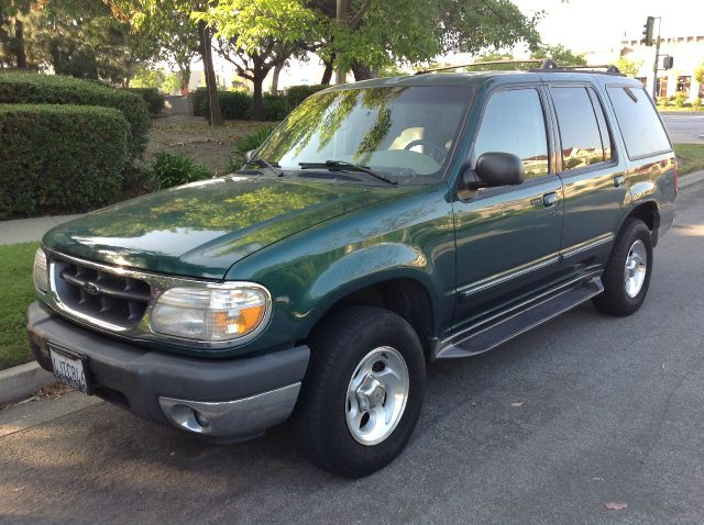 2000 ford explorer for sale in newark ca. Cars Review. Best American Auto & Cars Review