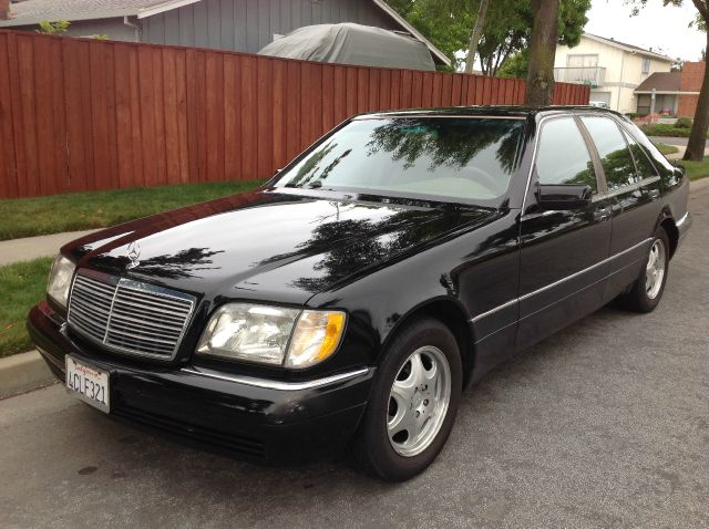 Craigslist In Tallahassee Florida Cars