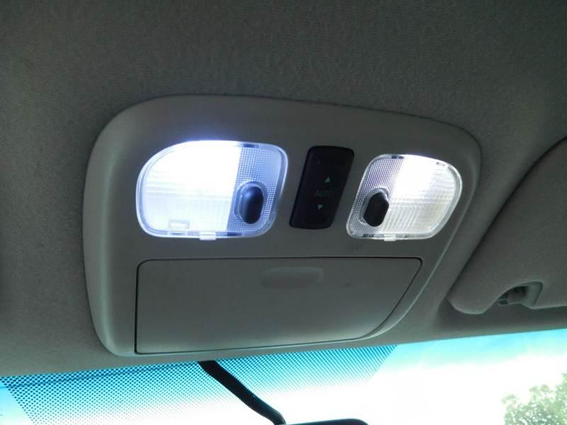 2008 Ford Fusion V6 SEL 4dr Sedan - Appleton WI