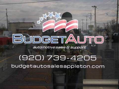 2001 Buick LeSabre for sale in Appleton, WI