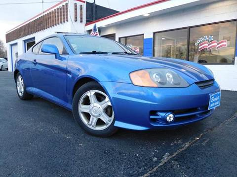 Budget auto sales used cars appleton wi dealer autos post for Budget motors of wisconsin