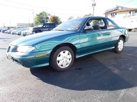 Budget Auto Sales Used Cars Appleton Wi Dealer