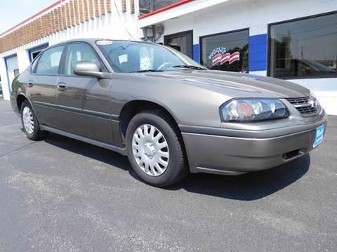 Budget Auto Sales - Used Cars - Appleton WI Dealer