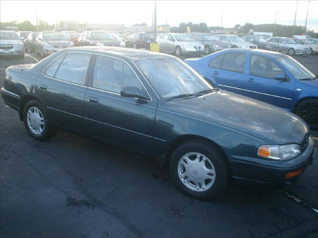 1996 Toyota Camry for sale in Ham Lake MN