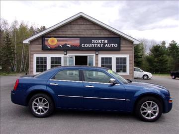 2010 chrysler 300 for sale. Black Bedroom Furniture Sets. Home Design Ideas