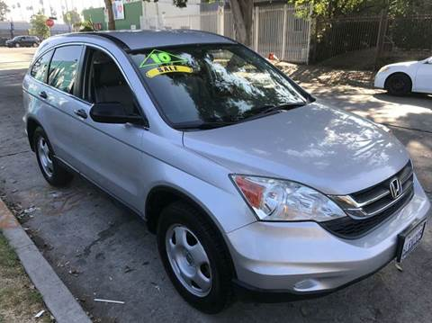 Honda Crv For Sale Near Me >> 2010 Honda Crv For Sale Upcoming New Car Release 2020