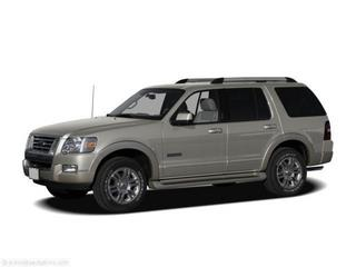 2006 Ford Explorer for sale in Flagstaff, AZ