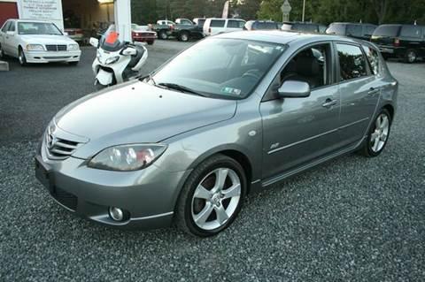 wagon for sale gilbertsville, pa carsforsale.com