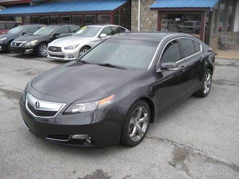 used acura tl for sale in stratford ct carsforsale com