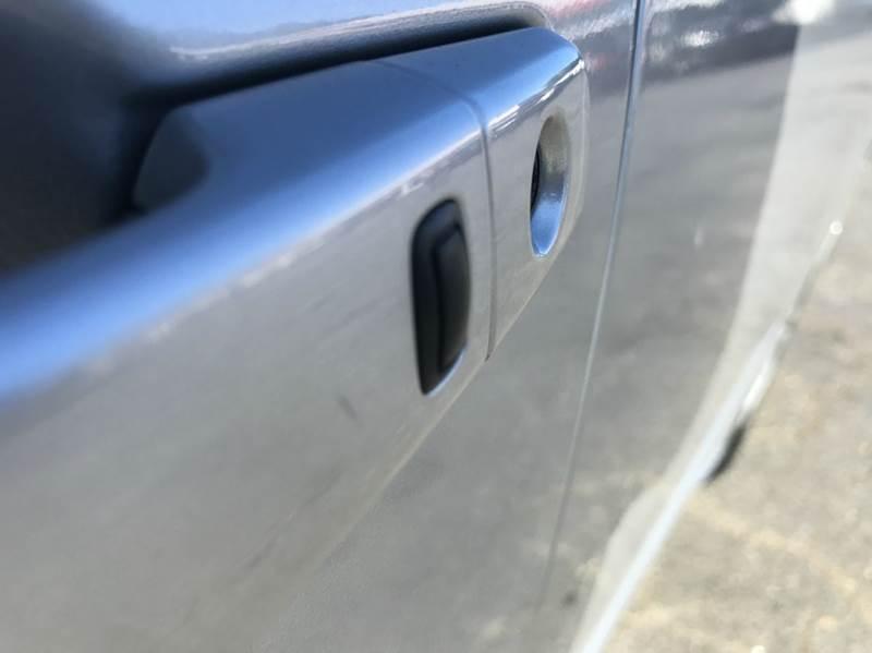 2011 Nissan Altima 2.5 SL 4dr Sedan - Roswell GA