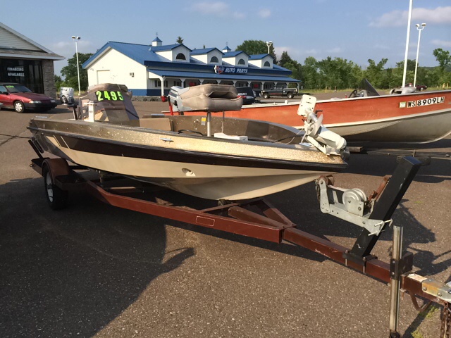 Boats for sale eau claire wisconsin genealogy