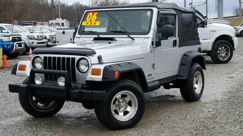 jeep for sale in carroll oh. Black Bedroom Furniture Sets. Home Design Ideas