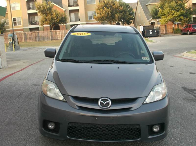 Mazda For Sale In Pflugerville Tx Carsforsale Com