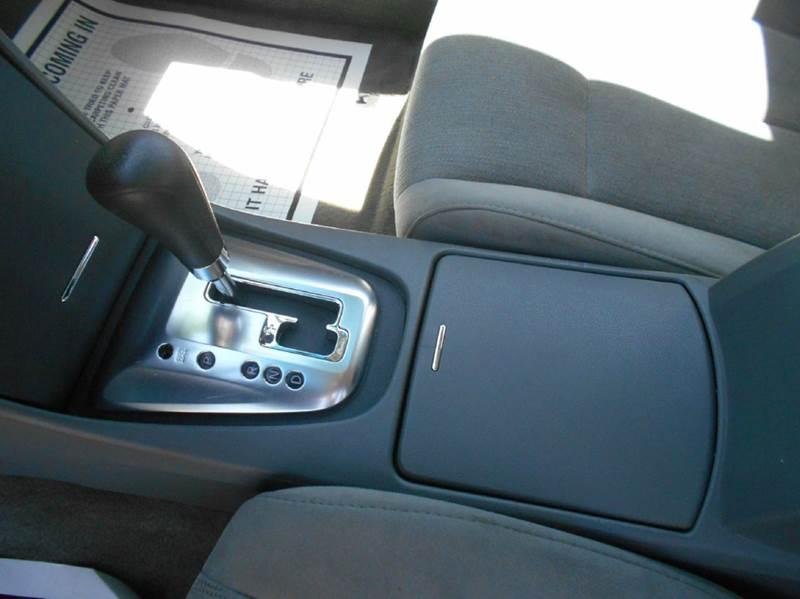 2012 Nissan Altima 2.5 S 4dr Sedan - Oakley CA