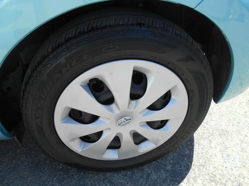 2013 Toyota Prius c One 4dr Hatchback - Oakley CA
